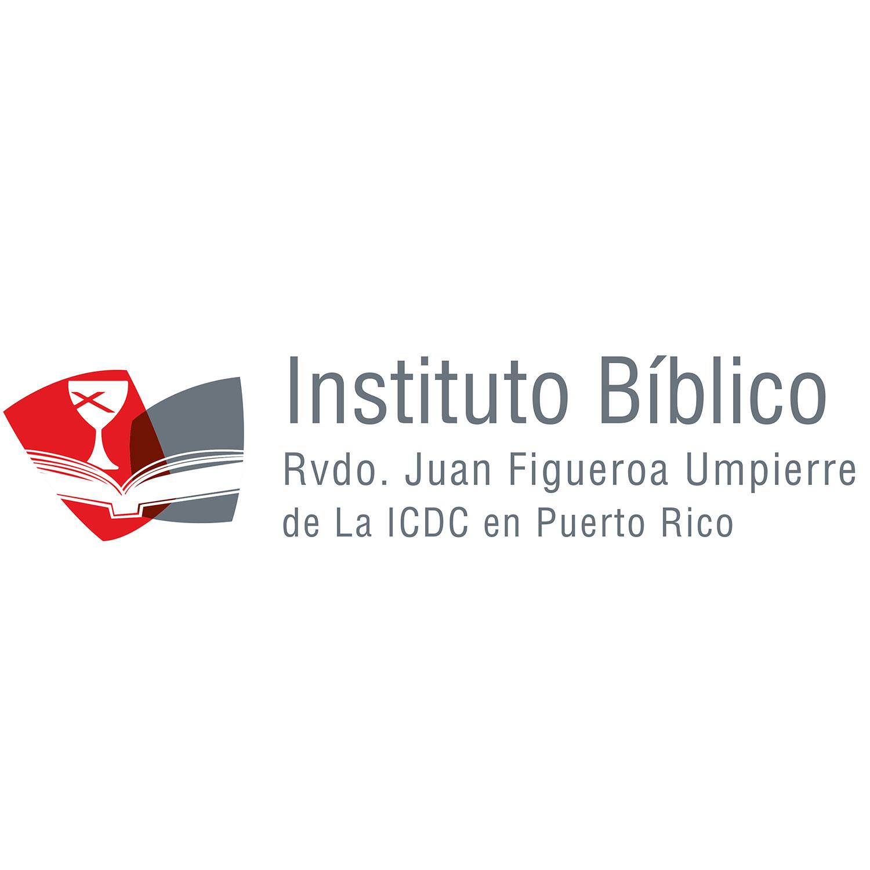 AETH Institutos Bíblicos Seminarios Apoyo