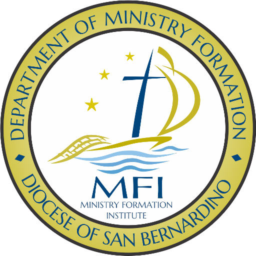 Diocese of San Bernardino Ministry Formation Institute