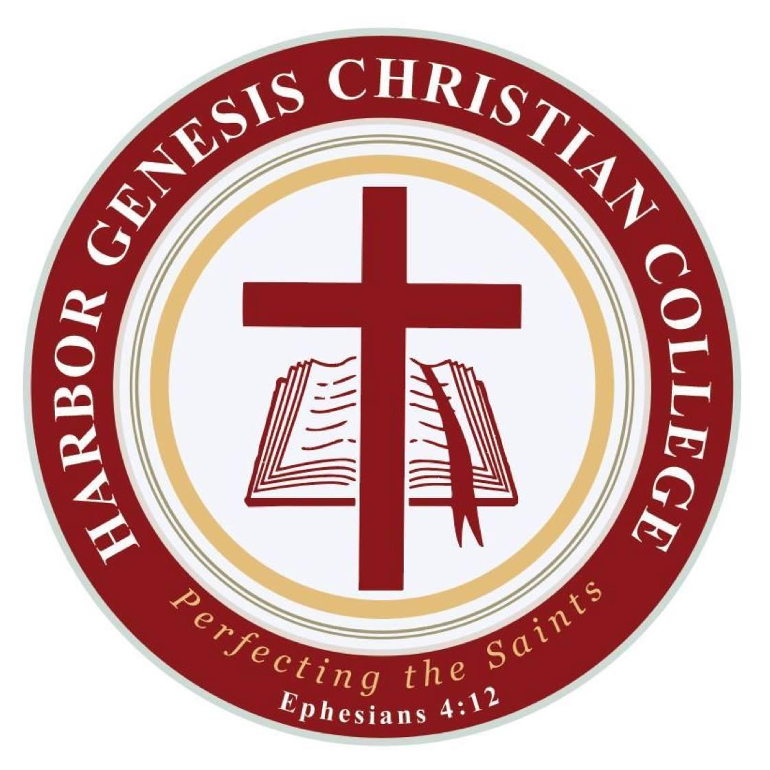 Harbor Genesis Christian College (HGCC)