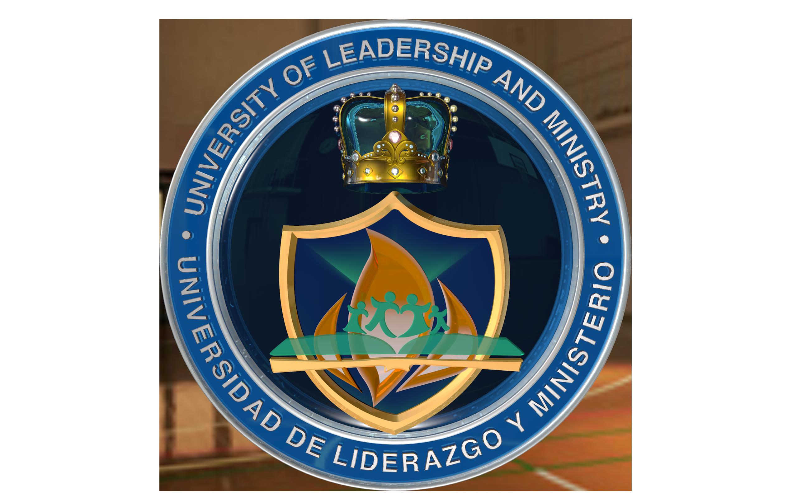 Universidad de Liderazgo y Ministerio (UNILIMI) / University of Leadership and Ministry (UNILIMI)