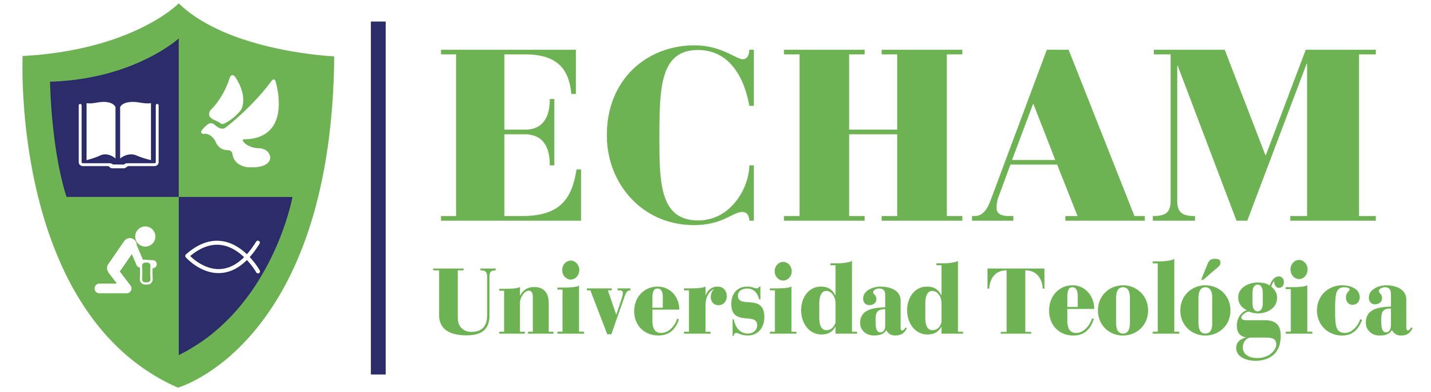 Universidad Teológica ECHAM