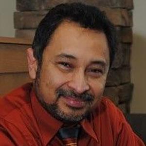 AETH Pastores Cristianos Latinos Hispanos