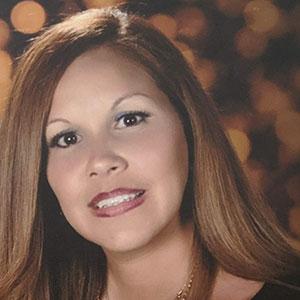 AETH Líderes Evangélicos Latinos Hispanos