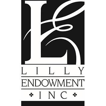 AETH Ally | Lilly Foundation