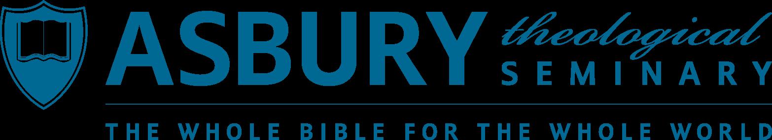 AETH Ally | Asbury Theological seminary