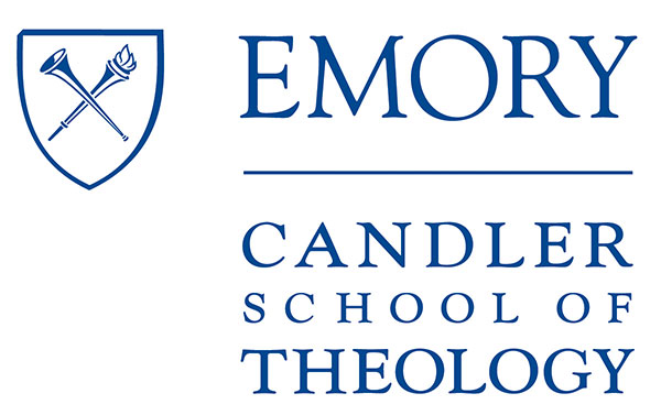 AETH Ally | Emory University & Candler School of Theology