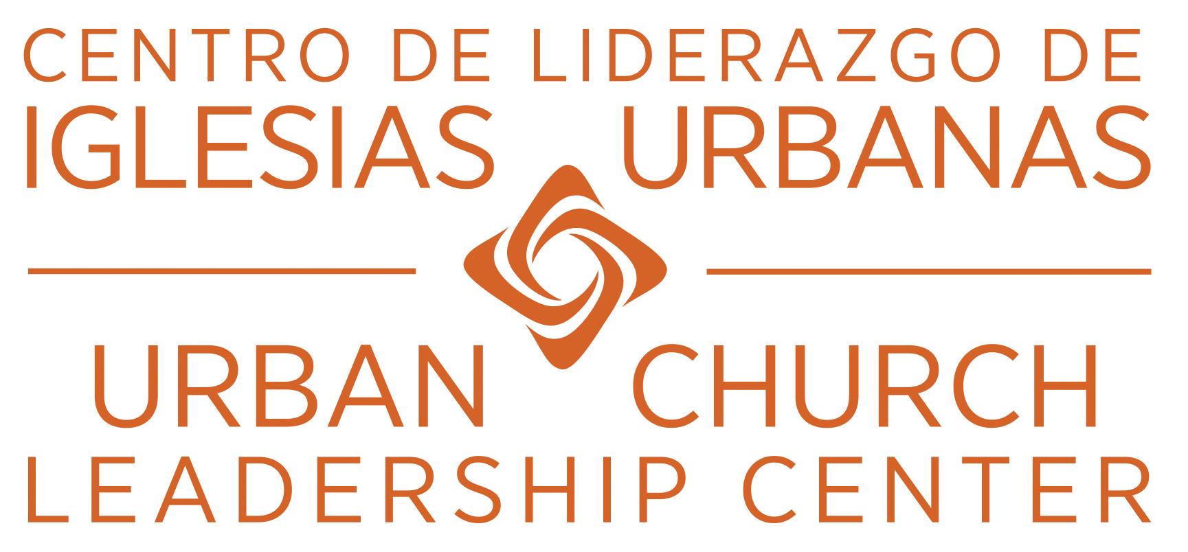 AETH Ally | Urban Church Leadership Center (UCLC)