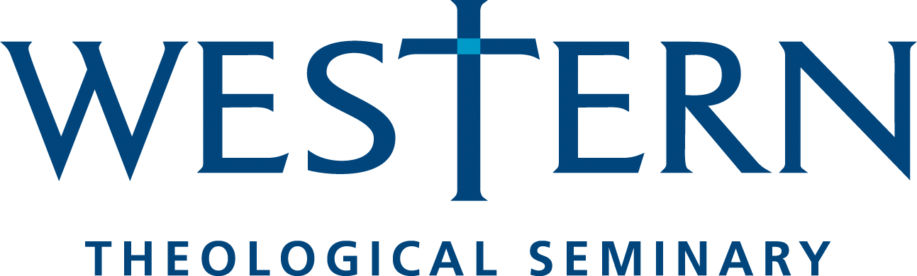 AETH Ally | Western Theological Seminary (WTS)