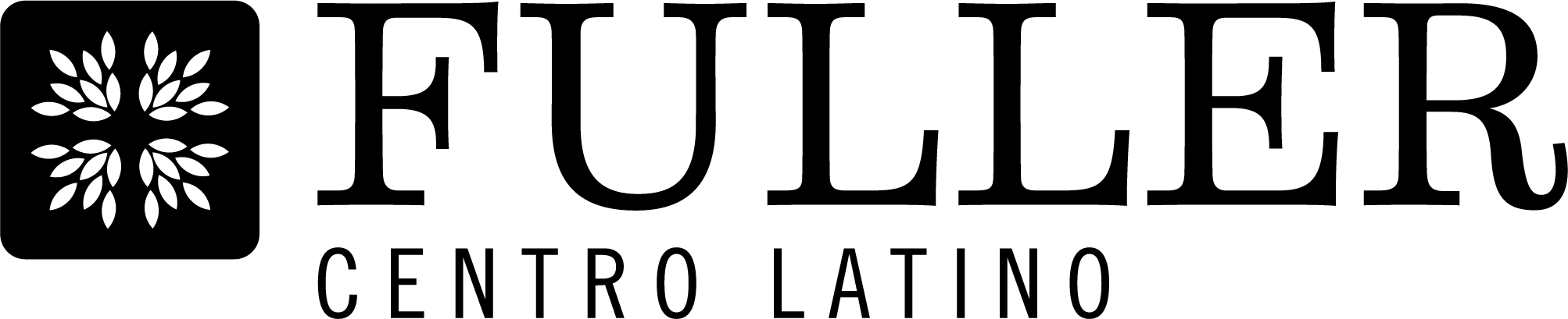 AETH Ally | Fuller Theological Seminary