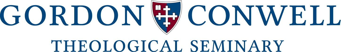 AETH Ally | Gordon Conwell Theological Seminary
