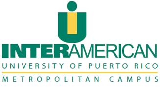 AETH Ally | Inter American University of Puerto Rico