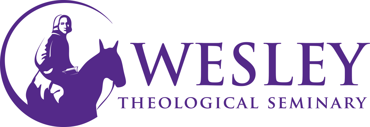 AETH Ally | Wesley Theological Seminary (WTS)