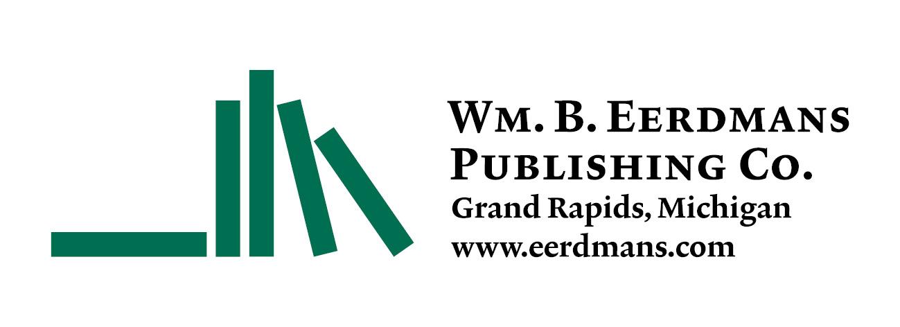 AETH Ally | Eerdmans Publishing Company