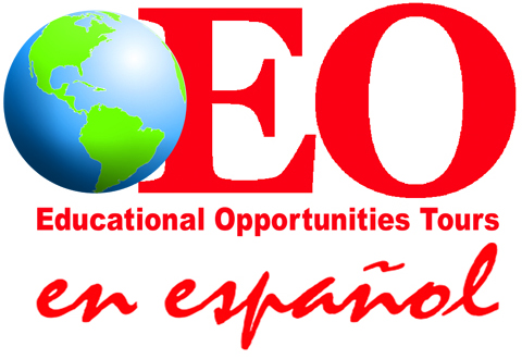 AETH Ally | Educational Opportunities (EO)