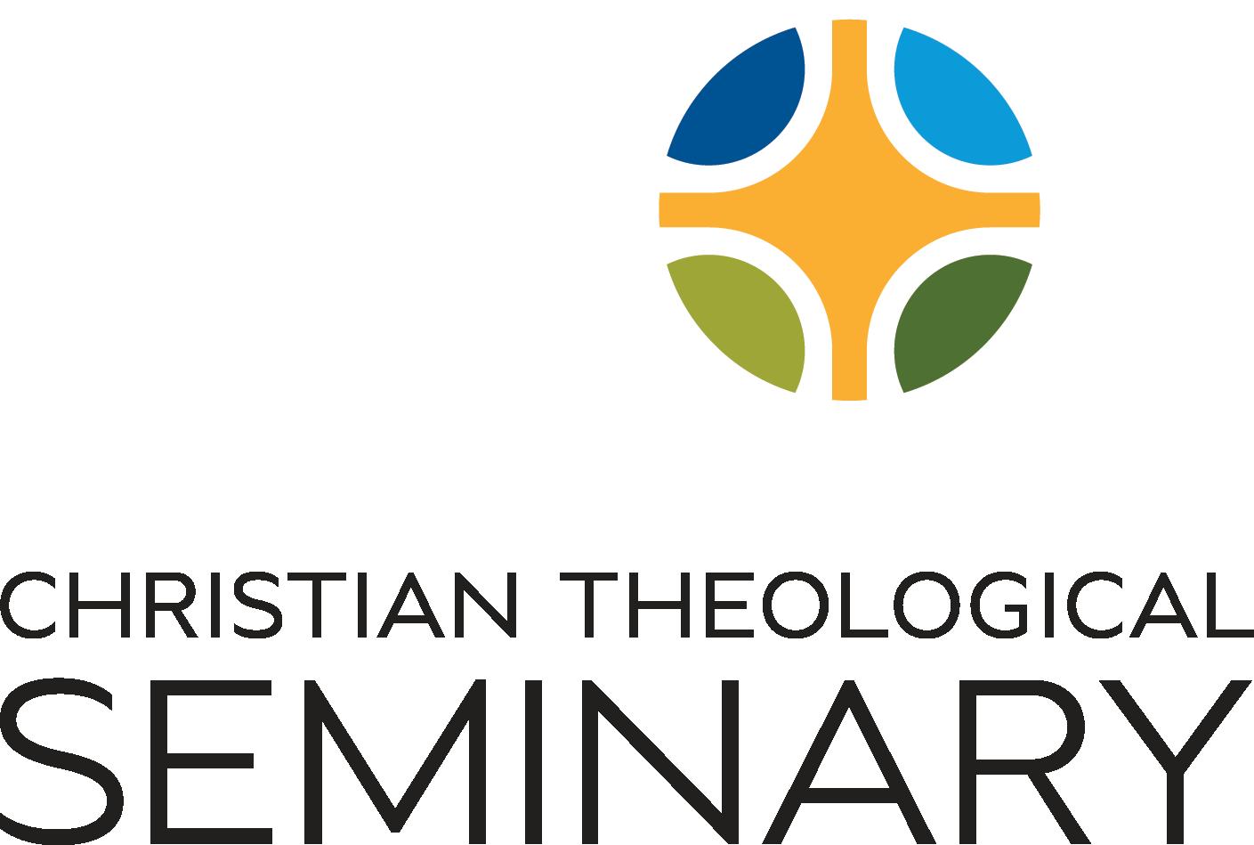 AETH Ally | Christian Theological Seminary