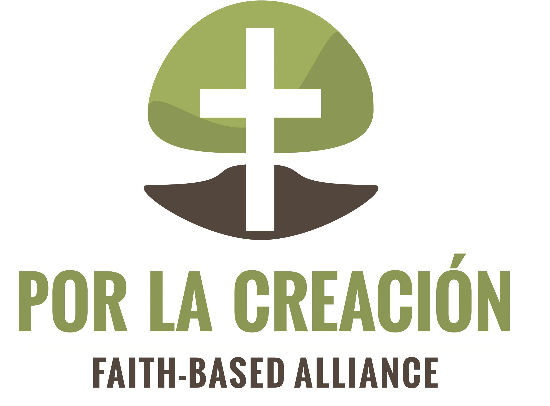 AETH Ally | Hispanic Access Foundation