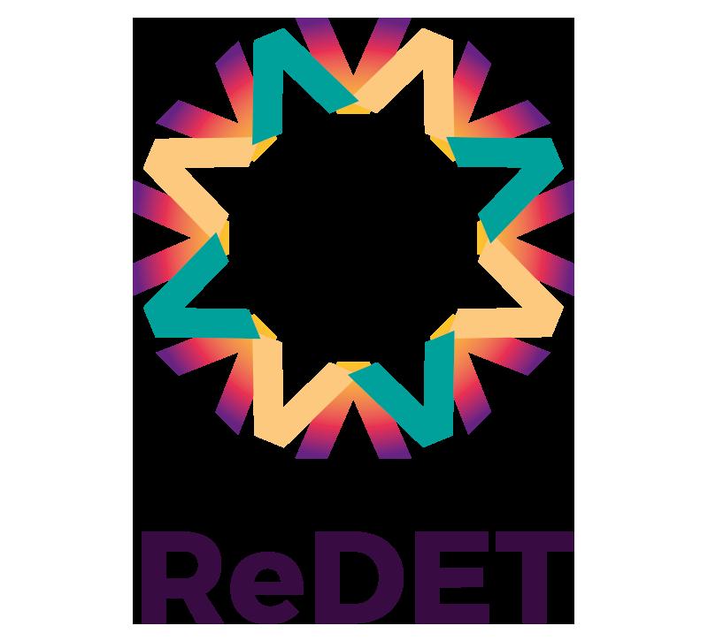 AETH Ally | ReDET
