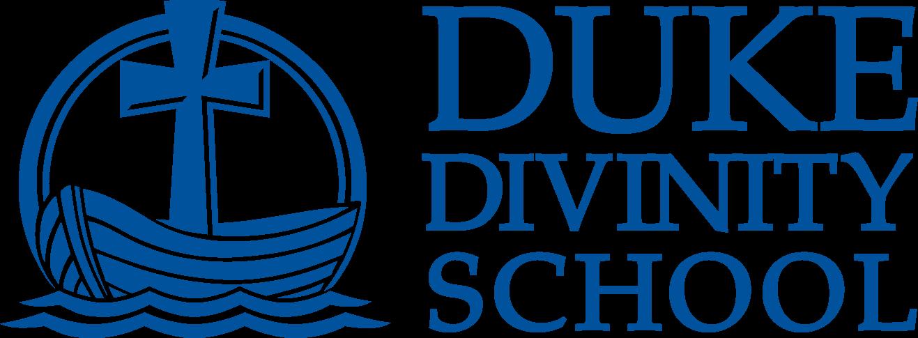 AETH Ally | Duke Divinity School