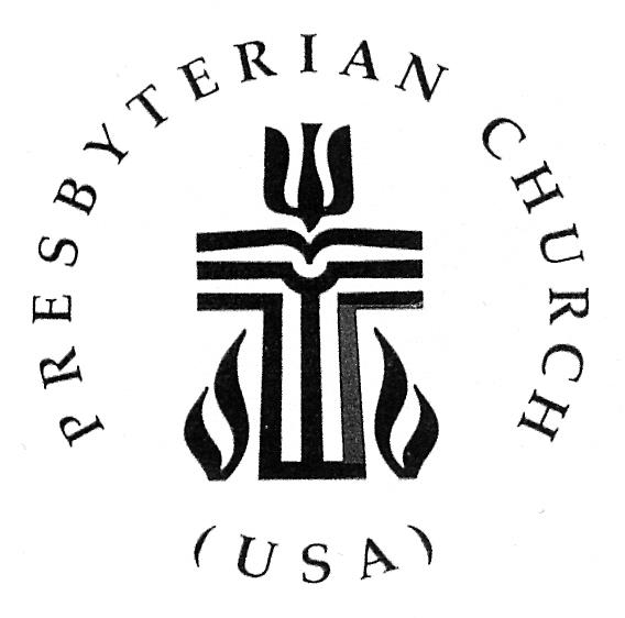 AETH Ally | Programa de Adiestramiento de Liderato Laico (PALL) of the Presbyterian Church USA (PCUSA)