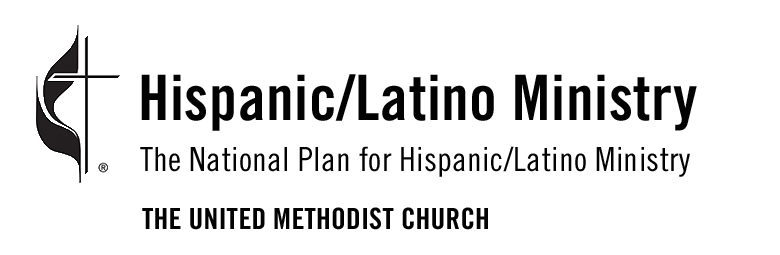 AETH Ally | The National Plan for Hispanic/Latino Ministry