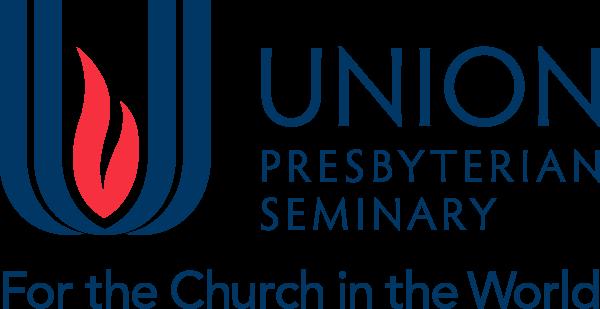 AETH Ally | Union Presbyterian Seminary - PCUSA