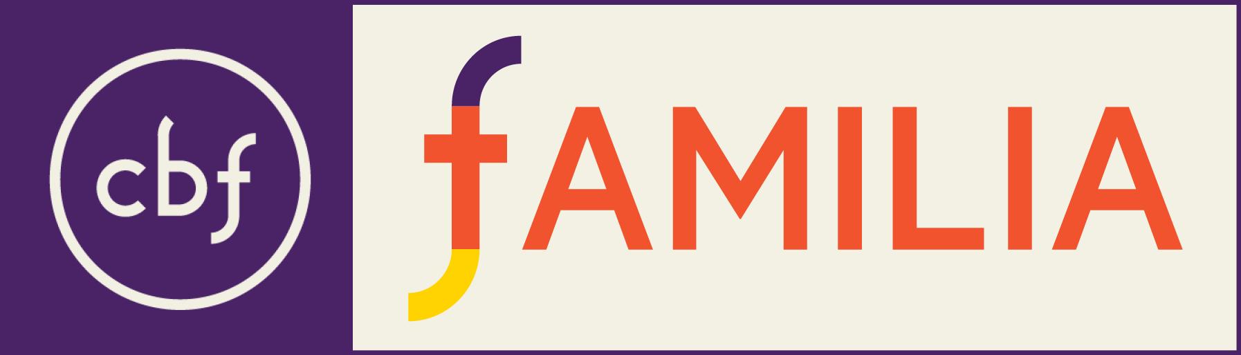 AETH Ally | Cooperative Baptist Fellowship