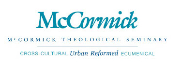 AETH Ally | McCormick Theological Seminary