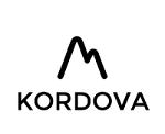 Kordova