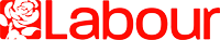 Official Labour Organisation Sites