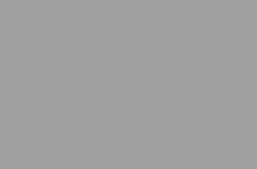 Local 467
