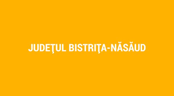 BistritaNasaud
