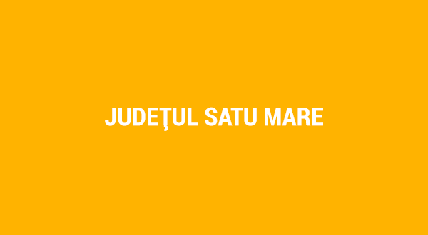 SatuMare