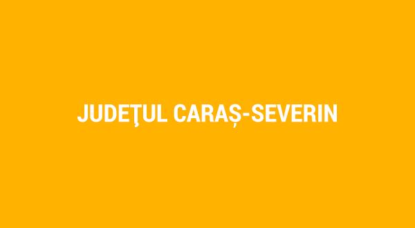 CarasSeverin