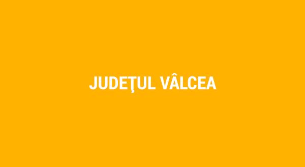 Valcea