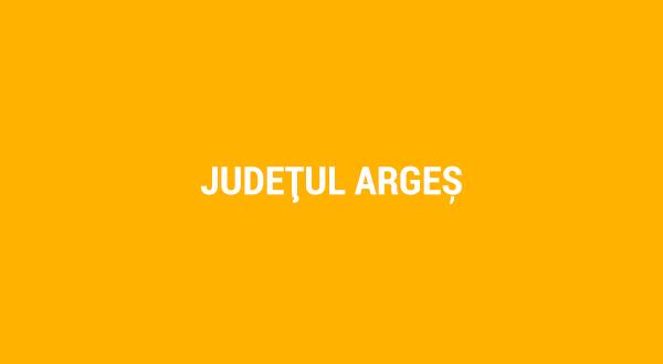 Arges