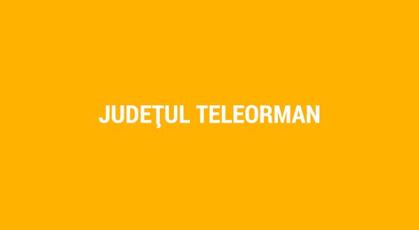 Teleorman