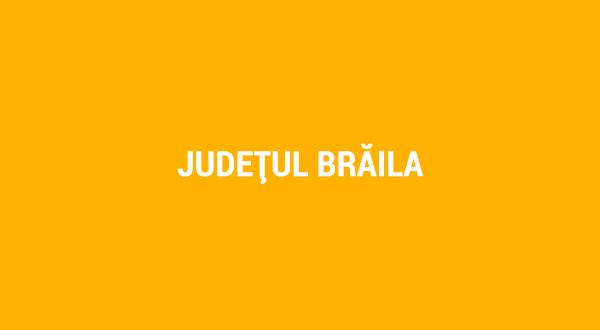 Braila