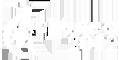 asoc_logo_act