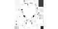 asoc_logo_odip
