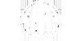 asoc_logo_tinerii