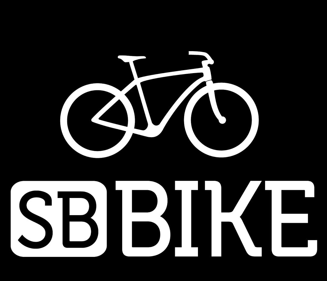 SBBIKE Logo
