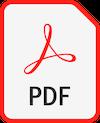 Cue Sheet PDF