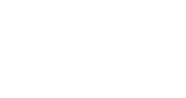 Working for people and nature in Outback Queensland.