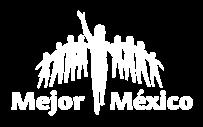 Mejor México