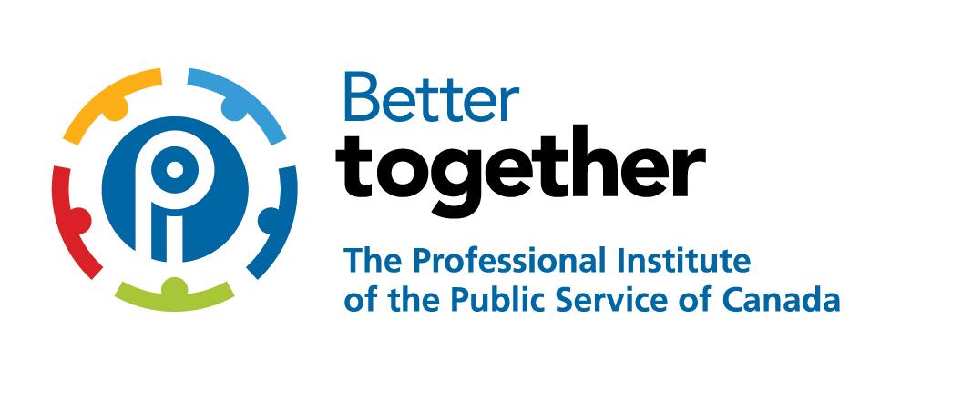 Better Together test
