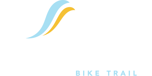 Great Southern Bike Trail