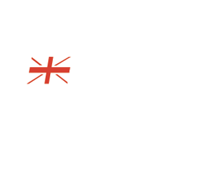 Marshall Liberal Team