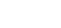 Access Matters Logo