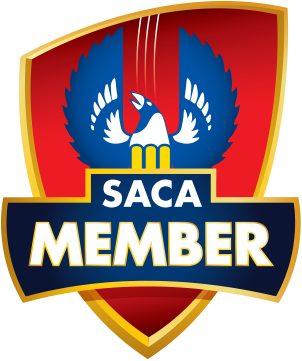 South Australian Cricket Association