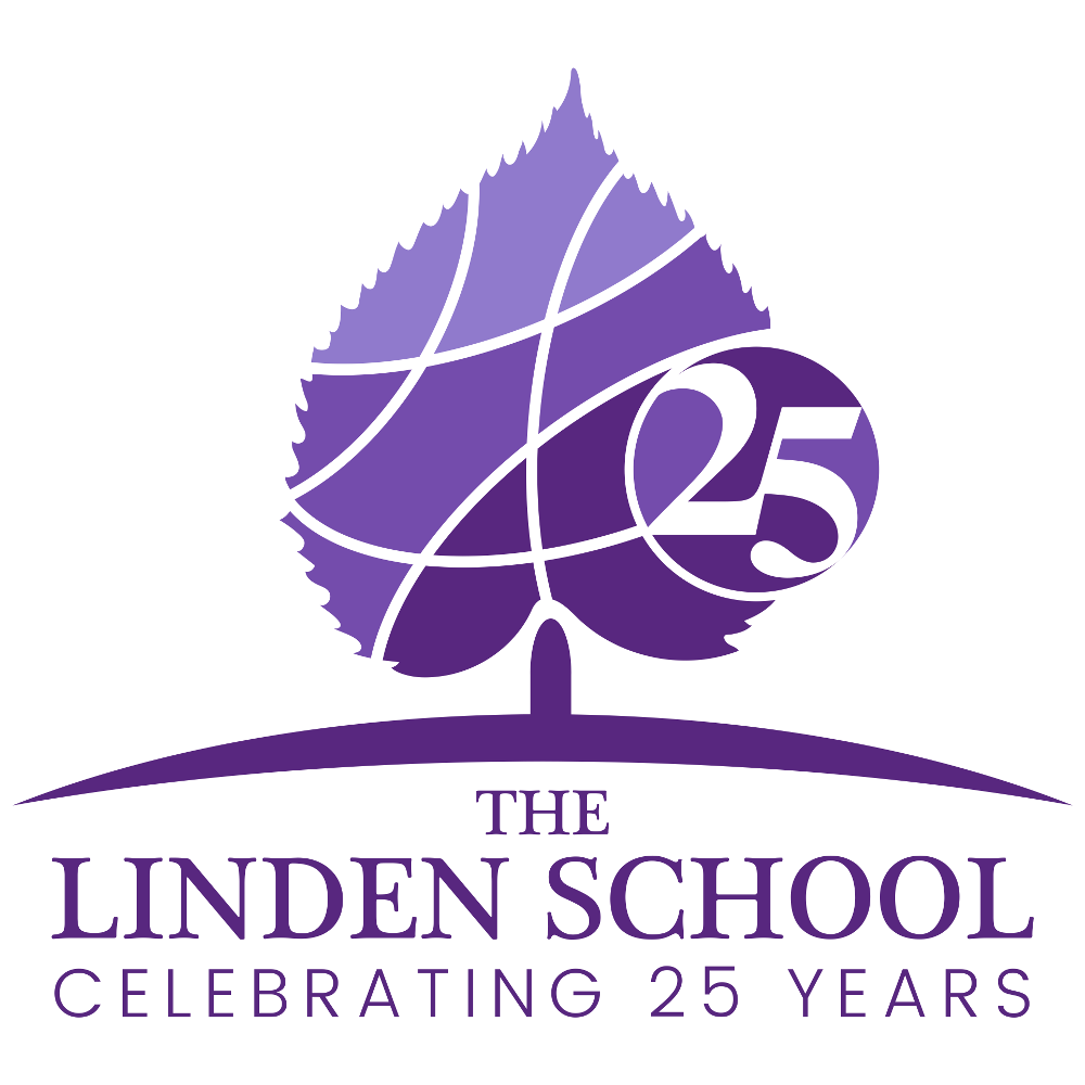 The Linden School